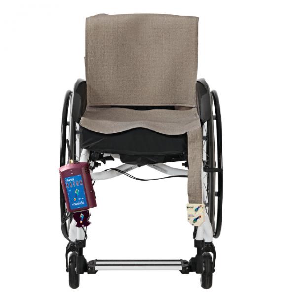 pliance wheelchair